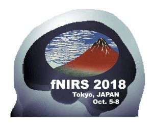 fnirs2018_logo