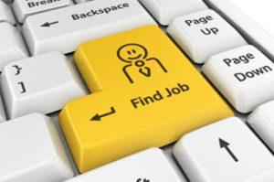 job_posts