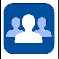 Membership-Icon-I