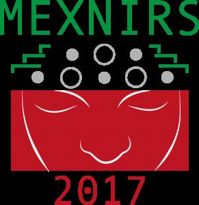 LogoMexNIRS2017