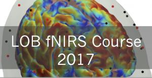 fNIRS_course_2017