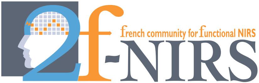 logo2fnirs_2